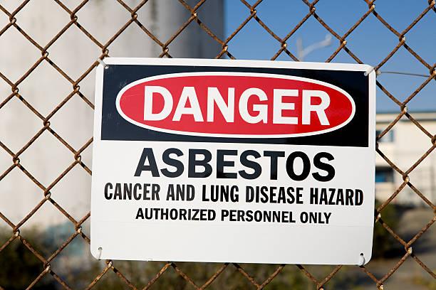 Health Risks of Asbestos